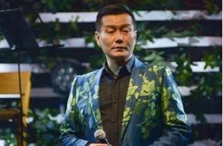 Ca sĩ Tuấn Phương mổ não gấp, sao Việt tiếp tục kêu gọi ủng hộ