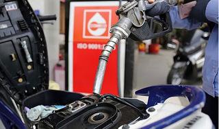 Giá xăng dầu 9/9: Tiếp tục dấu hiệu giảm vì Covid-19