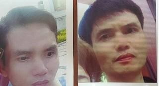 Gã bố đẻ bạo hành con gái 6 tuổi dã man ở Bắc Ninh 'sa lưới'