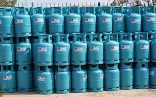 Giá gas hôm nay 9/9: Do điều kiện thời tiết thuận lơi, giá gas tăng trở lại