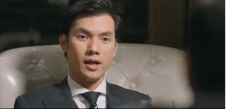 'Tình yêu và tham vọng' tập 57: Ánh bị Thiên cưỡng bức, Minh đánh đổi cả công ty để đòi công lý
