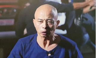 Đường 'Nhuệ' kháng cáo xin giảm án vụ đánh phụ xe khách
