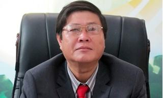 Phú Yên: Vì sao nguyên chủ tịch huyện Đông Hòa bị khởi tố?