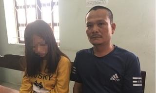 Nữ sinh lớp 9 ở Nghệ An đã về nhà sau 4 ngày 'mất tích' bí ẩn