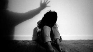 Bộ Y tế hướng dẫn chăm sóc và hỗ trợ y tế cho người bị xâm hại tình dục