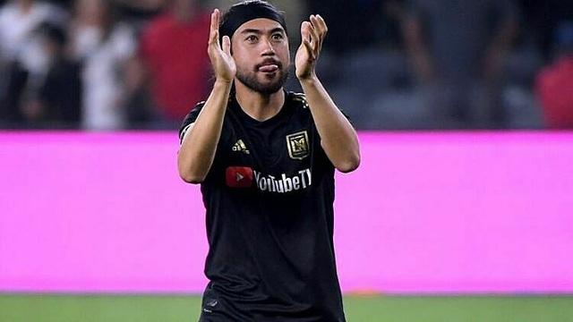 Tiền vệ Lee Nguyễn có bến đỗ mới