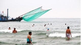 Đà Nẵng sẽ cho dân tắm biển, mở nhà hàng trở lại từ ngày 11/9