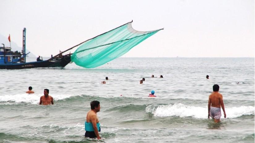 Đà Nẵng sẽ cho dân tắm biển, mở nhà hàng và đi học trở lại vào 11/9