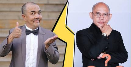 Diễn viên Quốc Thuận bất ngờ đăng đàn tố đối tác 'chơi bẩn'
