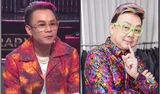 Bị so sánh với Binz, Chí Tài quyết tâm gia nhập làng rap Việt