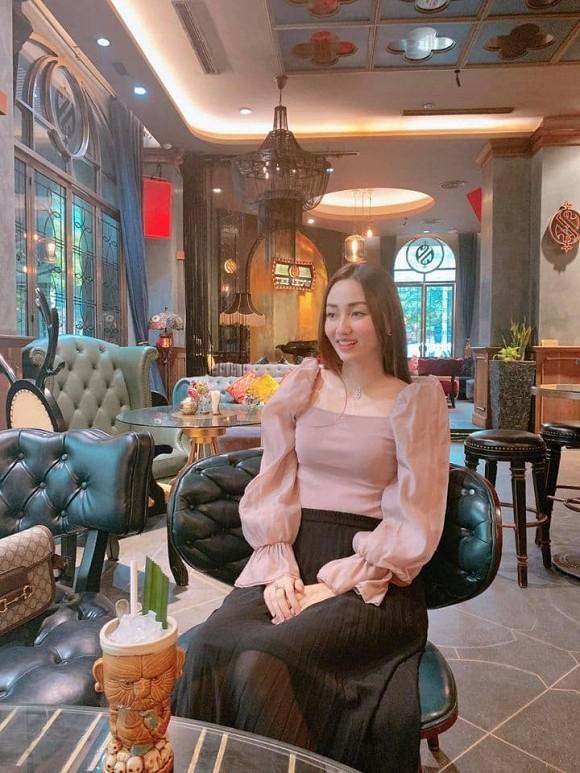 Tin tức giải trí Việt 24h mới nhất, nóng nhất hôm nay ngày 11/9/2020