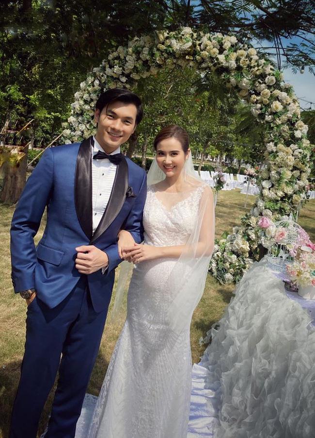 Lộ kết phim 'Tình yêu và tham vọng': sẽ có 3 đám cưới?