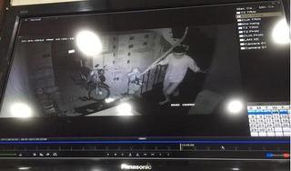 Hà Nội: Tên trộm 'thả rông' đột nhập vào nhà dân giữa đêm cướp tài sản