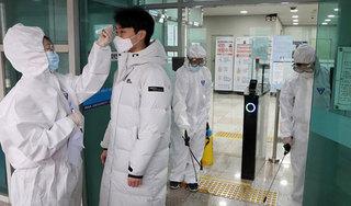 Nhật Bản hạ mức cảnh báo dịch Covid-19 tại thủ đô Tokyo