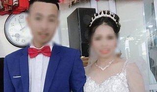 Sự thật gây shock về cô dâu 47 lấy chồng 27 ở Thái Nguyên