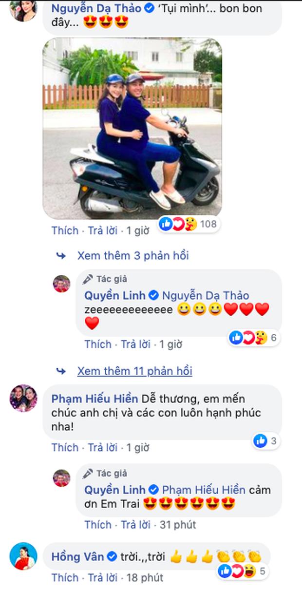 MC Quyền Linh viết tâm thư gửi bà xã nhân kỷ niệm 15 năm yêu nhau