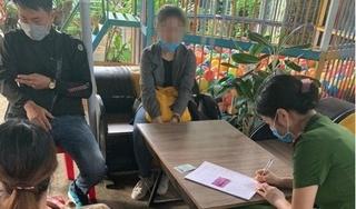 Phạt 30 triệu đồng nữ hộ sinh tiêm vaccine trái phép tại Đắk Lắk