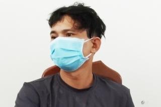 Nguyên nhân bất ngờ vụ thợ sơn ở Quảng Nam chém 2 bạn nhậu thương vong