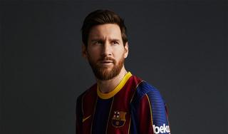 Tin tức thể thao nổi bật ngày 12/9/2020: Griezmann lên tiếng về mâu thuẫn với Messi