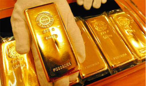 Giá vàng hôm nay 12/9: Giảm nhẹ cuối tuần - giá vàng hôm nay
