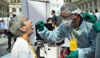 WHO: Đại dịch Covid-19 sẽ được kiểm soát trong vòng 2 năm tới