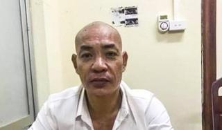 Tin tức trong ngày 12/9: Dũng 'trọc' Hà Đông bị bắt tại quán karaoke ở Hòa Bình