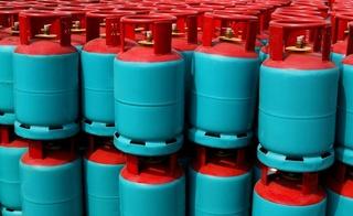 Giá gas hôm nay 12/9: Số hàng tồn kho tăng cao khiến giá gas tiếp tục giảm
