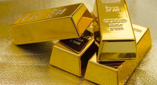 Giá vàng hôm nay 13/9: Quanh ngưỡng 56 triệu đồng/lượng - giá vàng hôm nay