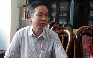 2 PCT thị xã ở Thanh Hóa bị 'tống tiền' 25 tỉ đồng được giao nhiệm vụ mới