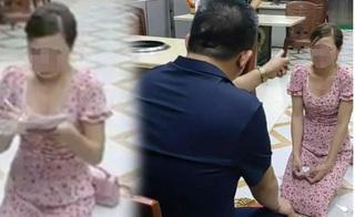 Người bị chủ quán Nhắng nướng bắt quỳ gối xin lỗi có biểu hiện sang chấn tâm lý