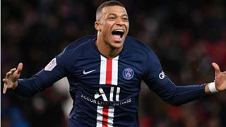 Tin tức thể thao nổi bật ngày 14/9/2020: Mbappe muốn tới Anh thi đấu