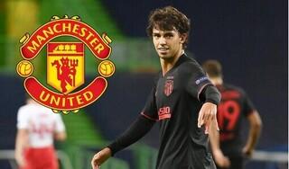 MU muốn mua cầu thủ trẻ đắt giá nhất Bồ Đào Nha