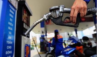 Giá xăng dầu 14/9: Có dấu hiệu tăng trở lại