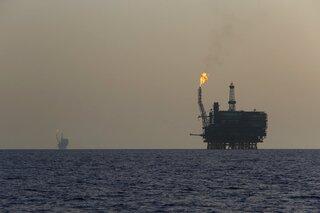 Giá gas hôm nay 14/9: Giá gas tăng trở lại