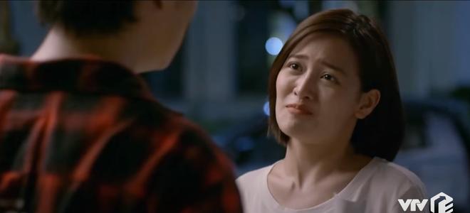 'Tình yêu và tham vọng' tập 58: Minh nhất quyết bảo vệ gia đình Linh bằng mọi giá
