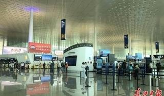 Vũ Hán chuẩn bị nối lại nhiều đường bay đến Đông Nam Á