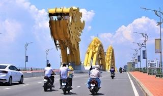 Đà Nẵng gỡ bỏ các chốt kiểm soát y tế ra vào thành phố