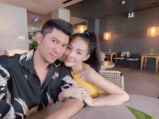 Tin tức giải trí Việt 24h mới nhất, nóng nhất hôm nay ngày 15/9/2020