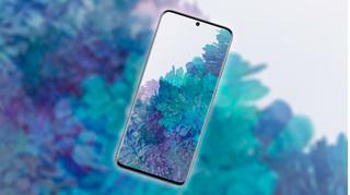 Galaxy S20 FE chính thức ra mắt vào ngày 23/9