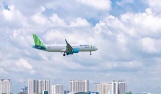 Chưa khôi phục đường bay quốc tế như dự kiến