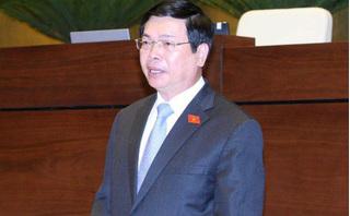 Cựu Bộ trưởng Công Thương Vũ Huy Hoàng bị đề nghị truy tố 10-20 năm tù
