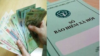 Mạo danh nhân viên bảo hiểm xã hội gọi điện lừa tiền người dân