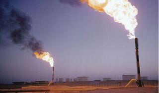 Giá gas hôm nay 15/9: Do nhu cầu phục hồi chậm, giá gas giảm trở lại