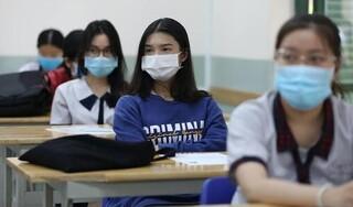 Đại học Bách khoa TP.HCM công bố điểm sàn xét tuyển năm 2020