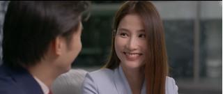 'Tình yêu và tham vọng' tập 59: Minh mất chức Tổng giám đốc vì bảo vệ tình yêu