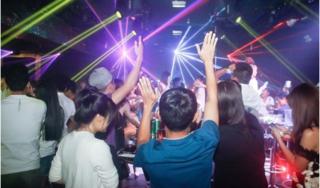 Quán karaoke, bar, vũ trường... ở Hà Nội được hoạt động trở lại từ 16/9