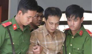 Tin tức pháp luật ngày 15/9: Cầm dao truy sát cha mẹ của tình địch, 1 người tử vong