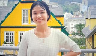 Nữ sinh ở Hải Phòng mất tích bí ẩn khi xin đi liên hoan