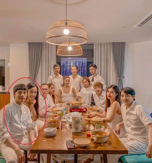 Noo Phước Thịnh Mai Phương Thúy, Gil Lê Hoàng Thùy Linh chiếm trọn spotlight của Gia Đình Văn Hóa
