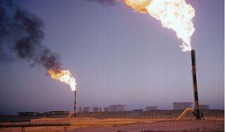 Giá gas hôm nay 16/9: Nguồn cung giảm khiến giá gas tăng trở lại